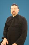 Fr Ioan Cotrigasanu