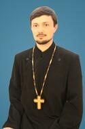 Fr Mircea Vasiu