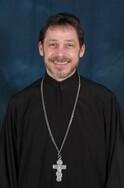 Fr Thomas Langdon