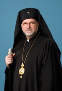 Your Eminence (Maymon)