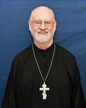 Fr Seraphim Joa