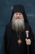 Fr Gerasim (Eliel)