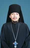 Fr Elias (Rios-Cejudo)