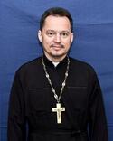 Fr George Volkovinsky