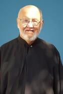 Dn Simeon Peet