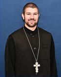 Fr Gabriel Bilas