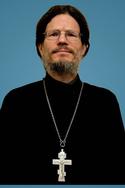 Fr. Matthew Beynon