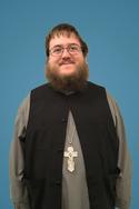 Fr John Mikitish