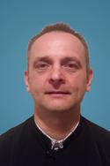 Dn Marius Ciucurel