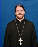 Fr Innocent Neal