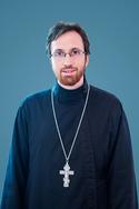Fr Timothy Winegar