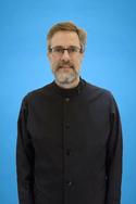 Dn Daniel Johnson