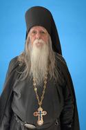 Fr Ioasaph (Billy)