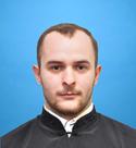 Dn Bohdan Chaikivskyi