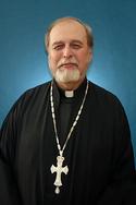 Father Arthur Liolin
