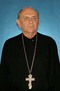 Fr Michael Koblosh