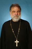 Fr Alexander (Lisenko)