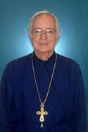 Fr Sergius Kuharsky