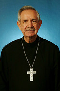 Father Igor Soroka