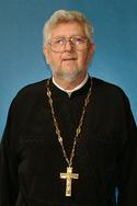 Fr Basil Duesenberry