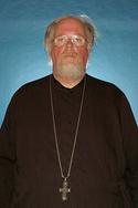 Father John Scollard