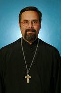 Fr Herman Schick