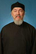 Deacon Amvrosi (Mlodzyk)