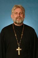 Fr Michael Senyo