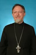 Father John Klingel
