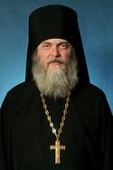 Father Vladimir (Wendling)