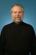 Dn. Michael Wusylko
