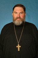 Father Daniel Degyansky