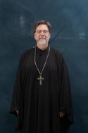 Fr Michael Anderson