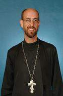 Fr Nathan Kroll