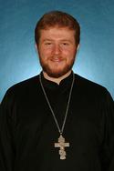 Fr Ilya Gotlinsky