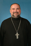 Fr Stephen Hrycyniak
