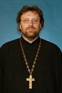Fr George Gulin
