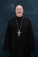 Fr Lawrence Gaudreau