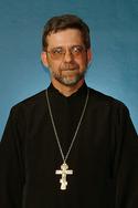 Father Michael Kuzara
