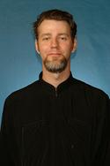 Fr Gregory Scratch