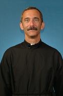 Dn John Manutes