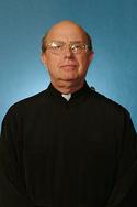 Fr Dennis Nagi