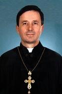 Fr Bohdan Ostash