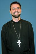 Fr Matthew Moriak