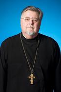 Fr Basil Stoyka