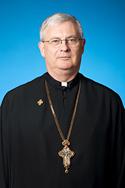 Father Michael Hatrak