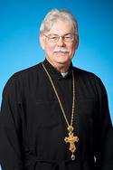 Father Dionysius Swencki