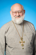 Father Michael Meerson