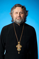 Fr Anatoliy Melnyk