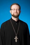 Fr Leonid Schmidt